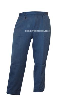 Raf Uniform No.2 Trousers