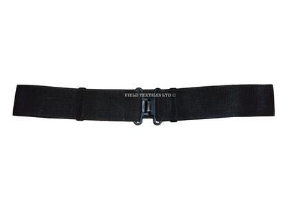 Working Dress Belt