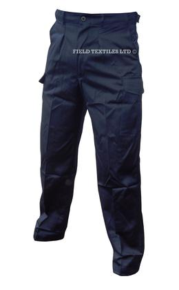 Royal Navy Working Trousers