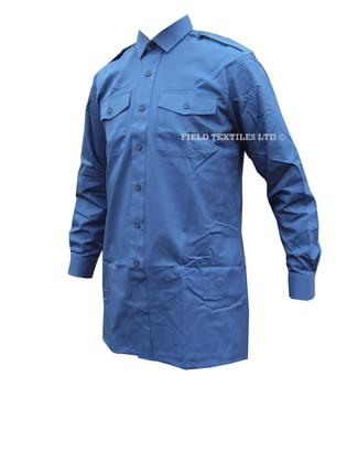 Royal Navy Working Shirt