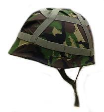 DPM Helmet Cover - Grade 1 - Pack of 10